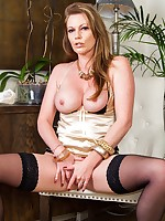 Karup's Older Women - Naughty MILFs Get All the Dick They Can Handle! Blaten Lee Free Gallery