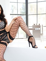 Karup's Older Women - Naughty MILFs Get All the Dick They Can Handle! Ariella Ferrera Free Gallery