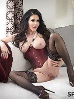 Jessica Loves Nathan 4k - JessicaJaymesXXX.com - Free Gallery