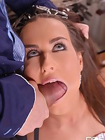 Quenched Desire free photos and videos on DDFNetwork.com