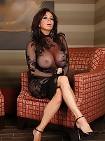 Rachel Aziani Photo Set 616 - Aziani - The Home Of Beautiful American Babes